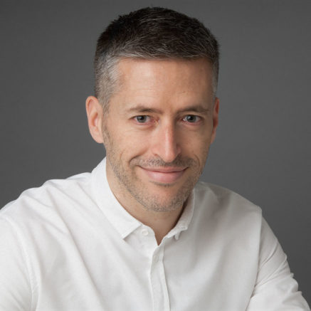 Jean-Michel Dentand